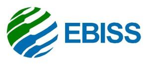 EBISS UK LTD