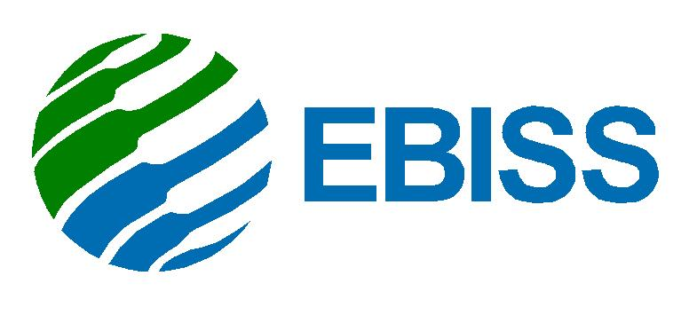 EBISS Inc, Chicago IL