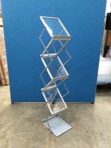 Literature-Rack-Zed-up-lite-A4-WEB