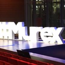 Giant Murex Sign - Derek