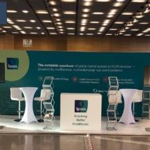 IPSOS at ISPOR 2018 - cropped