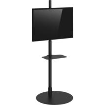 USA TV Stand Pedestal