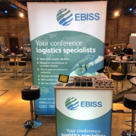 EBISS-T3-2-for-WEB