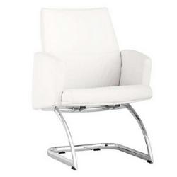 Executive Chair - White - $99