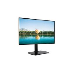 "32"" TV & Table Stand - $149             Supplied with power cable, remote, USB compatible, HDMI cable (as needed)"