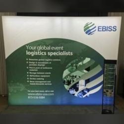EBISS-T3-design