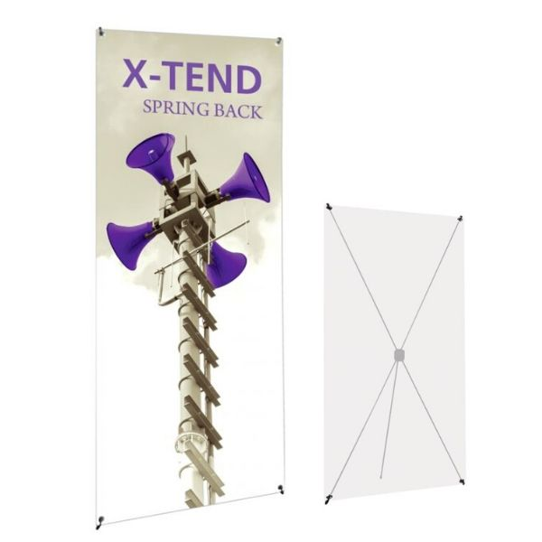 X-Frame Banners